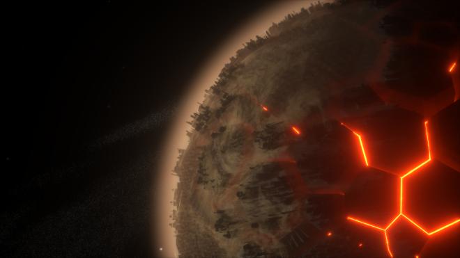 Tech planet Close v02